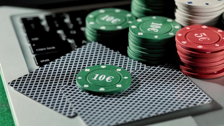 オンラインカジノが提供するトップフリースピンボーナス