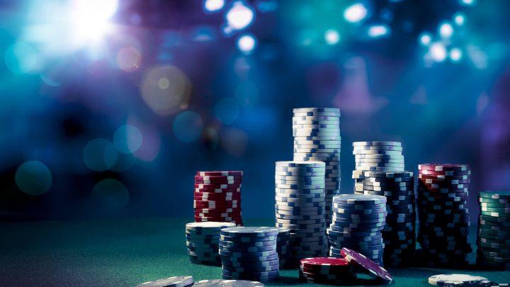 オンラインカジノのVIPロイヤルティプログラムの種類
