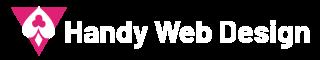 Handy Web Design